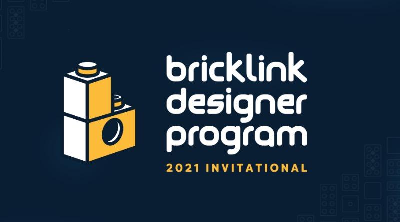 LEGO Ideas BrickLink Designer Program Featured 2