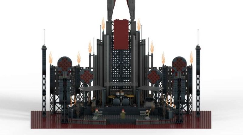 LEGO Ideas Stadium Tour Featured 800x445
