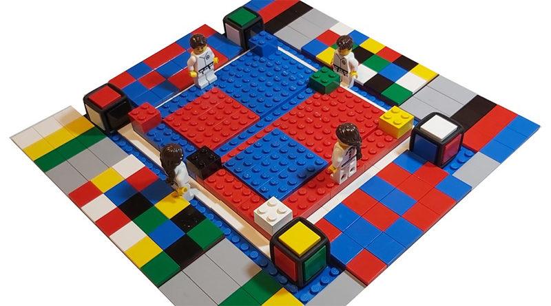 LEGO Ideas TX Master Games Featured 800x445