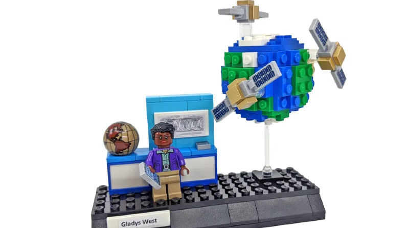 LEGO Ideas Women Of Computing Featured
