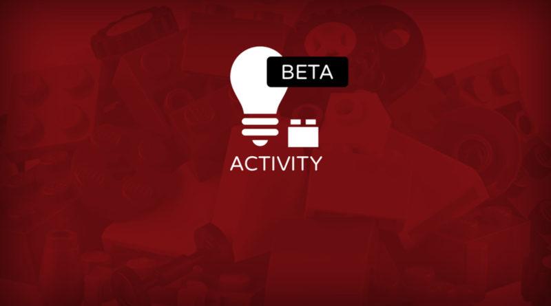 LEGO Ideas activity logo resized featured