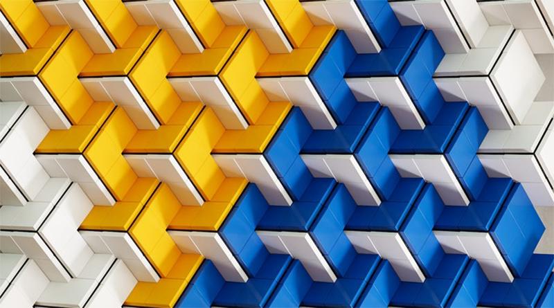 LEGO Ideas Art Winner Featured