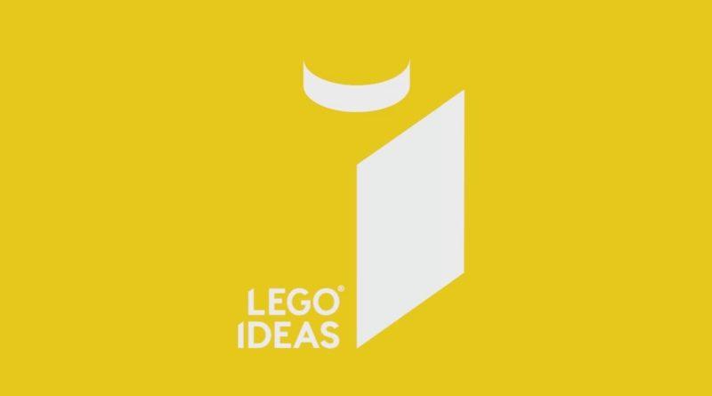 LEGO Ideas logo resized featured