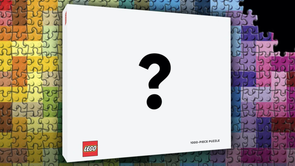 LEGO Ideas Youre The Final Piece Puzzle Contest Header Resized Featured