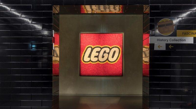 LEGO Inside Tour LEGO House featured
