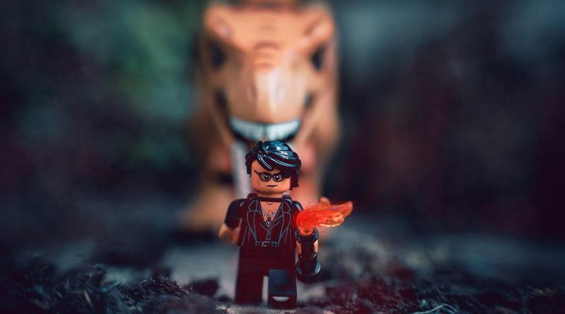 LEGO JPIM fi