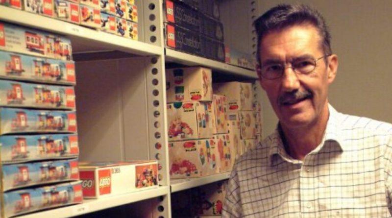 LEGO Jens Nygaard Knudsen featured 800 445