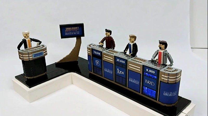 LEGO Jeopardy Featured 800x445