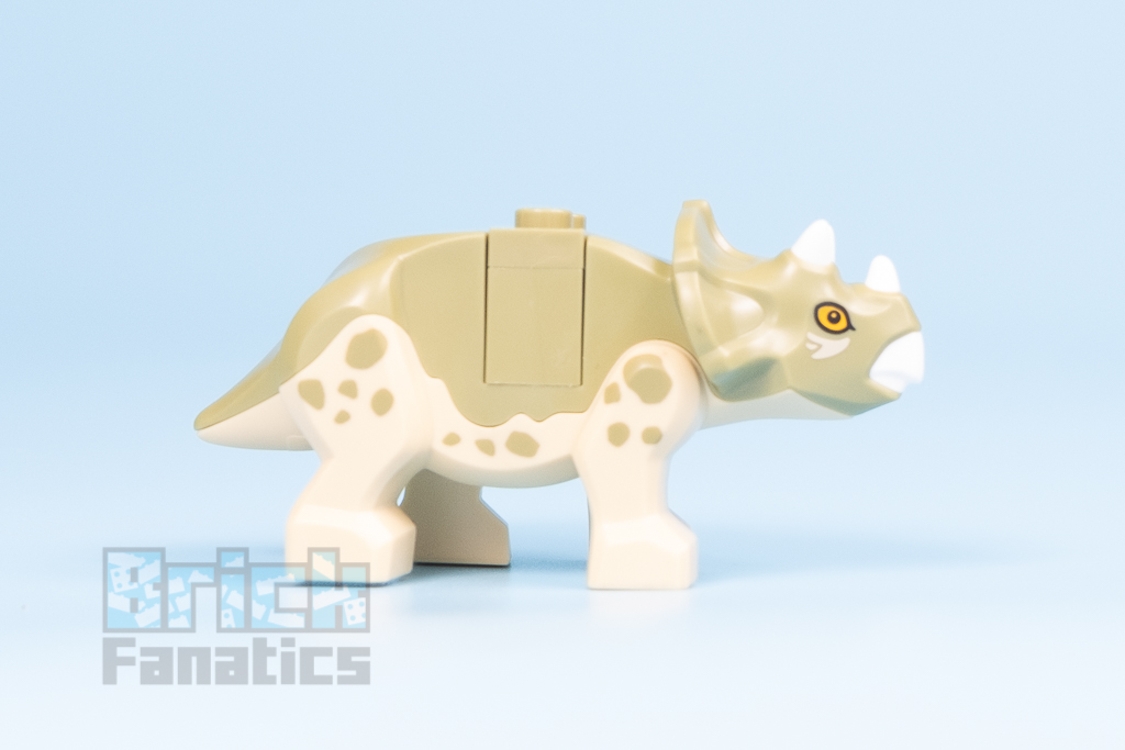 LEGO Jurassic World 75939 Dr Wus Lab Baby Dinosaurs Breakout 15