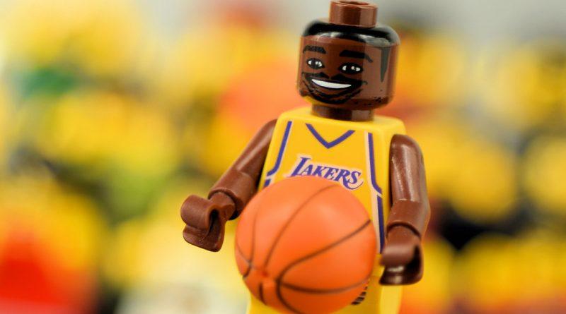 LEGO Kobe 800x445