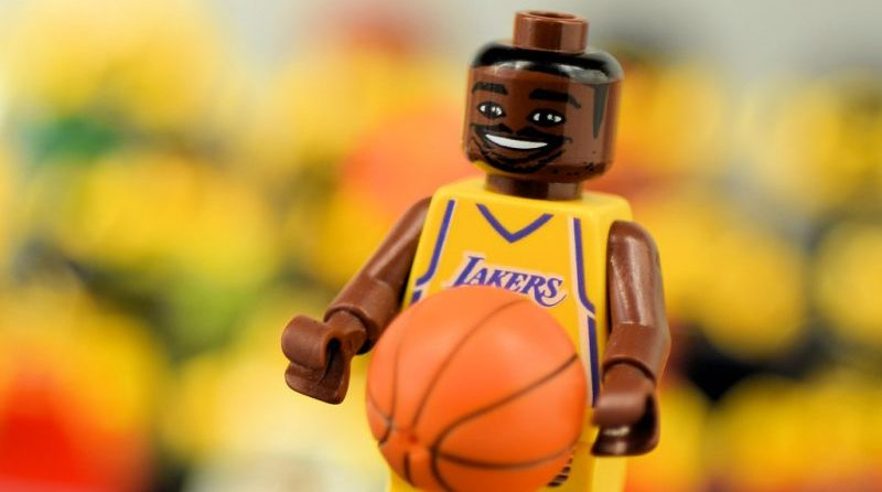 LEGO Kobe E1580195873143