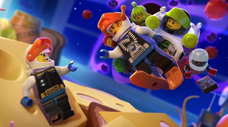 LEGO Legacy Heroes Unboxed featured resized