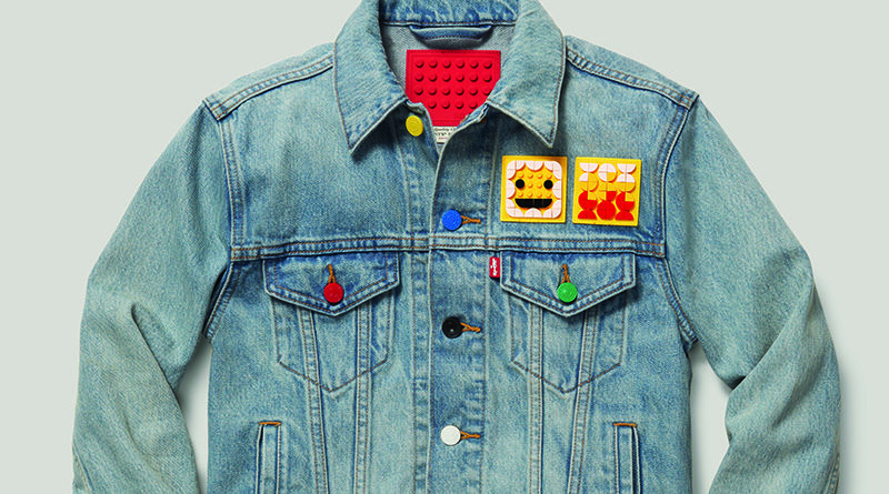 LEGO Levis Announcement Featured 800x445