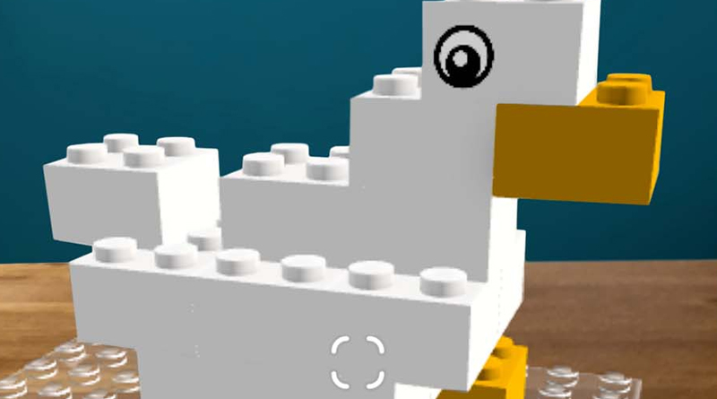 LEGO MASTERS USA AR Featured 800 445