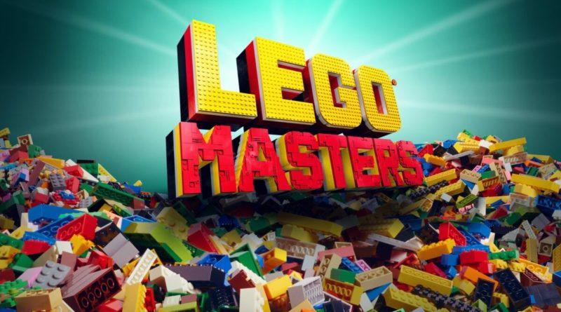 LEGO MASTERS logo resized featured