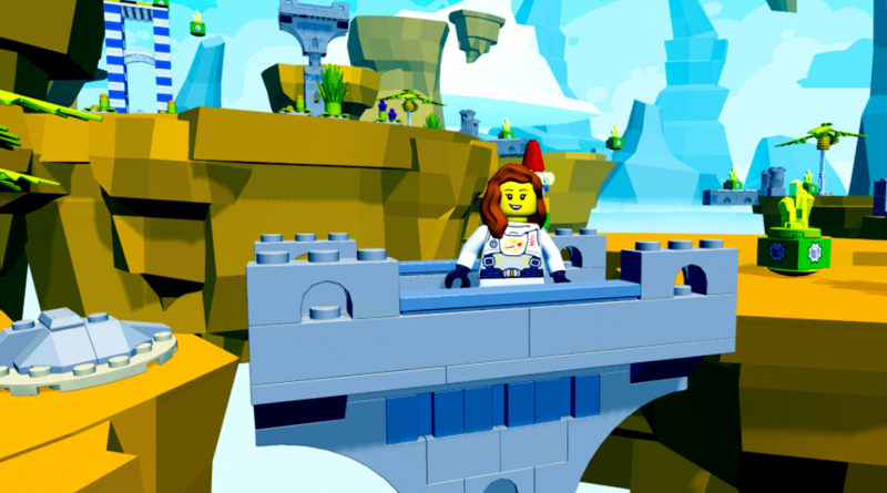 LEGO MIcrogame Featured 800x445
