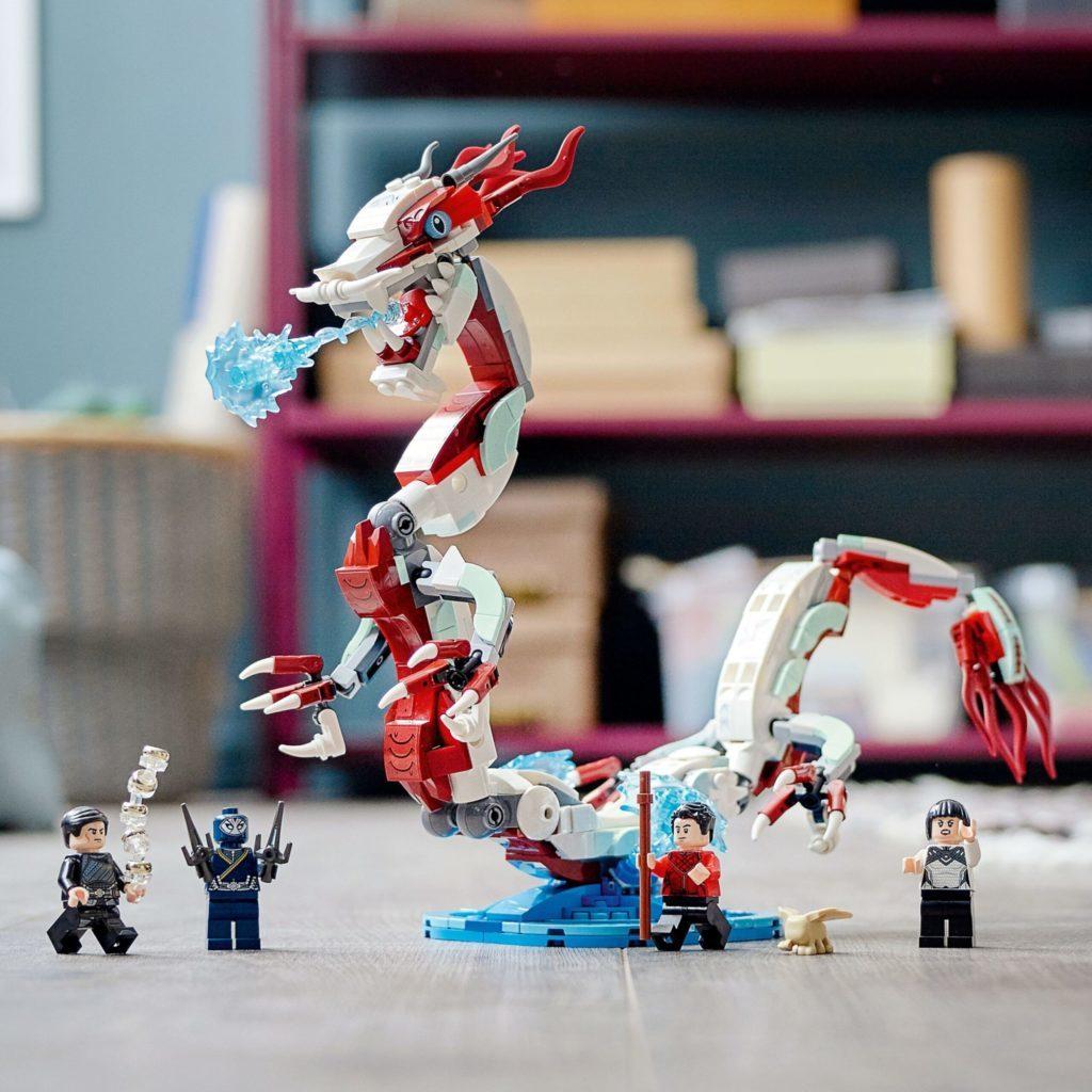 LEGO Marvel 76177 Battle At The Ancient Village 6 1024x1024
