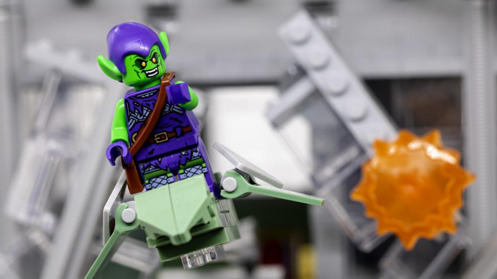 LEGO Marvel 76178 Daily Bugle 4a
