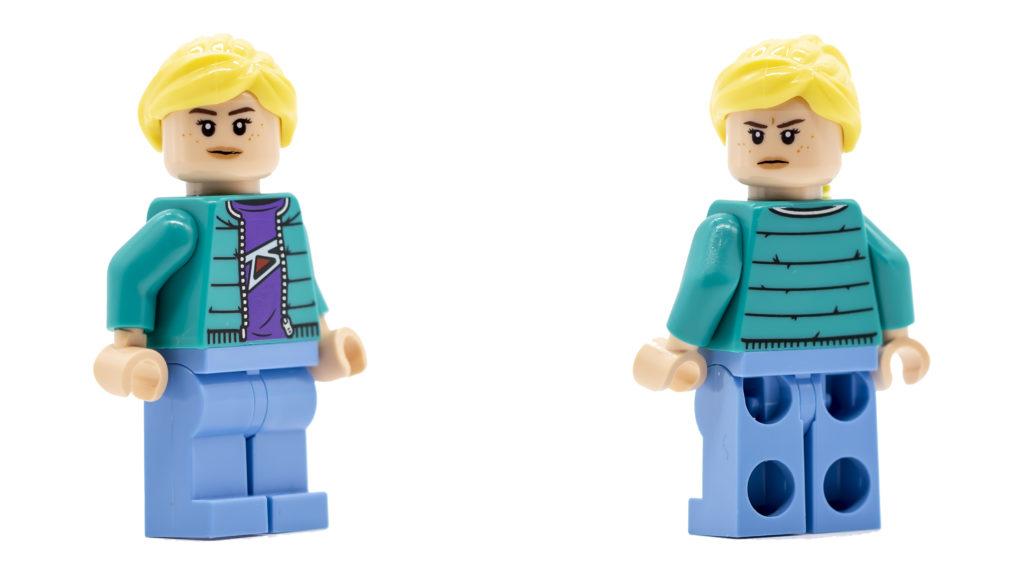 LEGO Marvel 76178 Daily Bugle 87a
