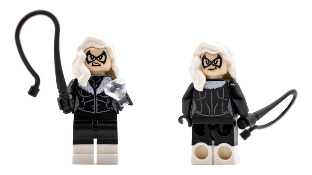 LEGO Marvel 76178 Daily Bugle 89a