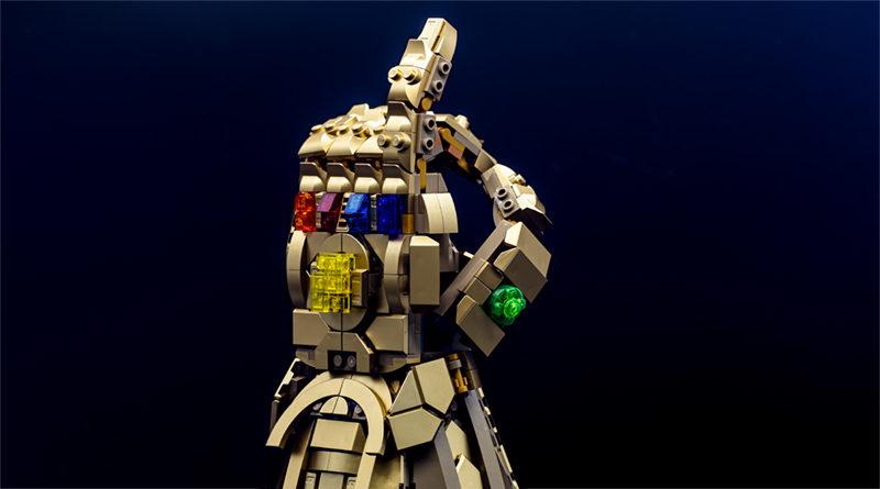 LEGO Marvel 76191 Infinity Gauntlet FEATURED 2 resized