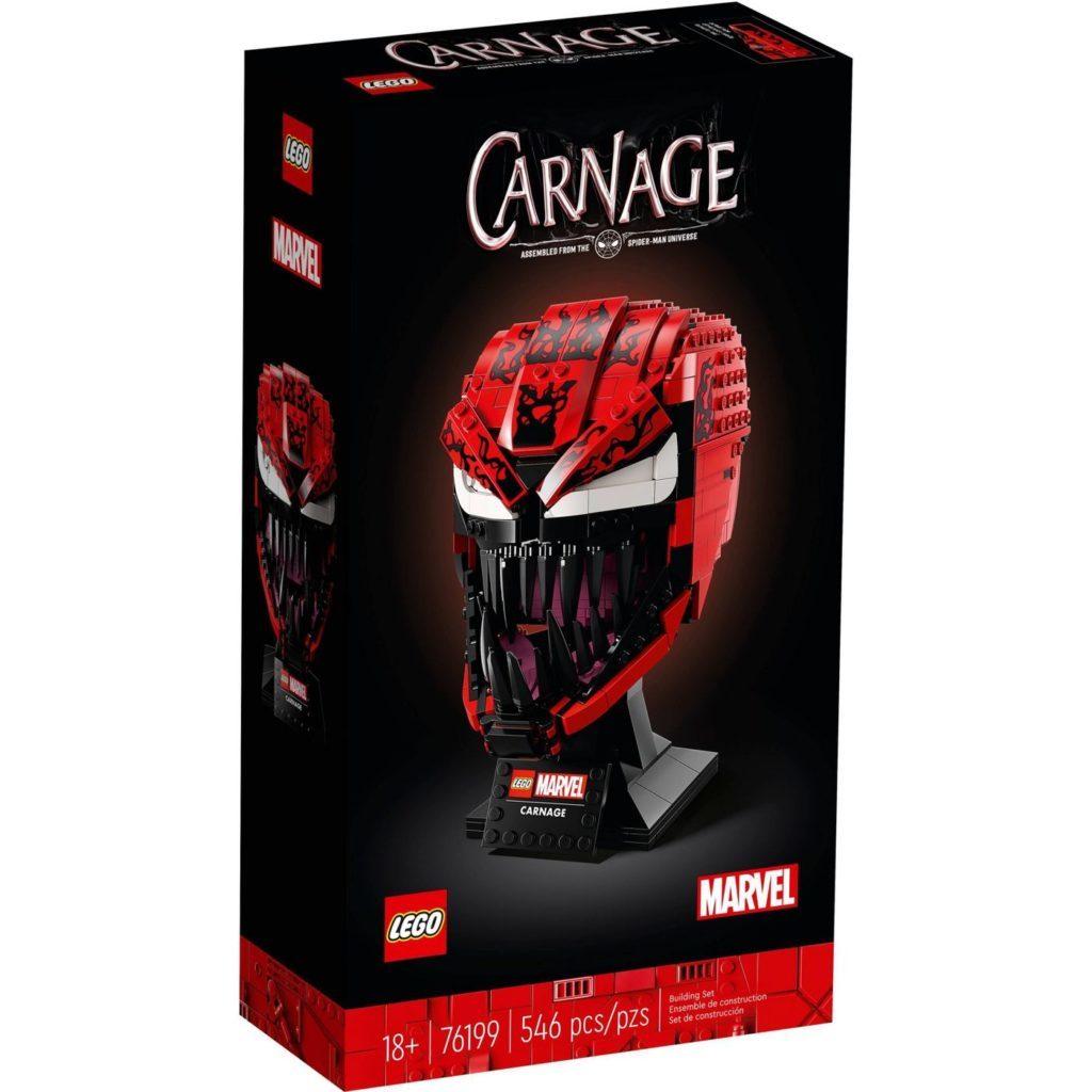 LEGO Marvel 76199 Carnage 4 1024x1024