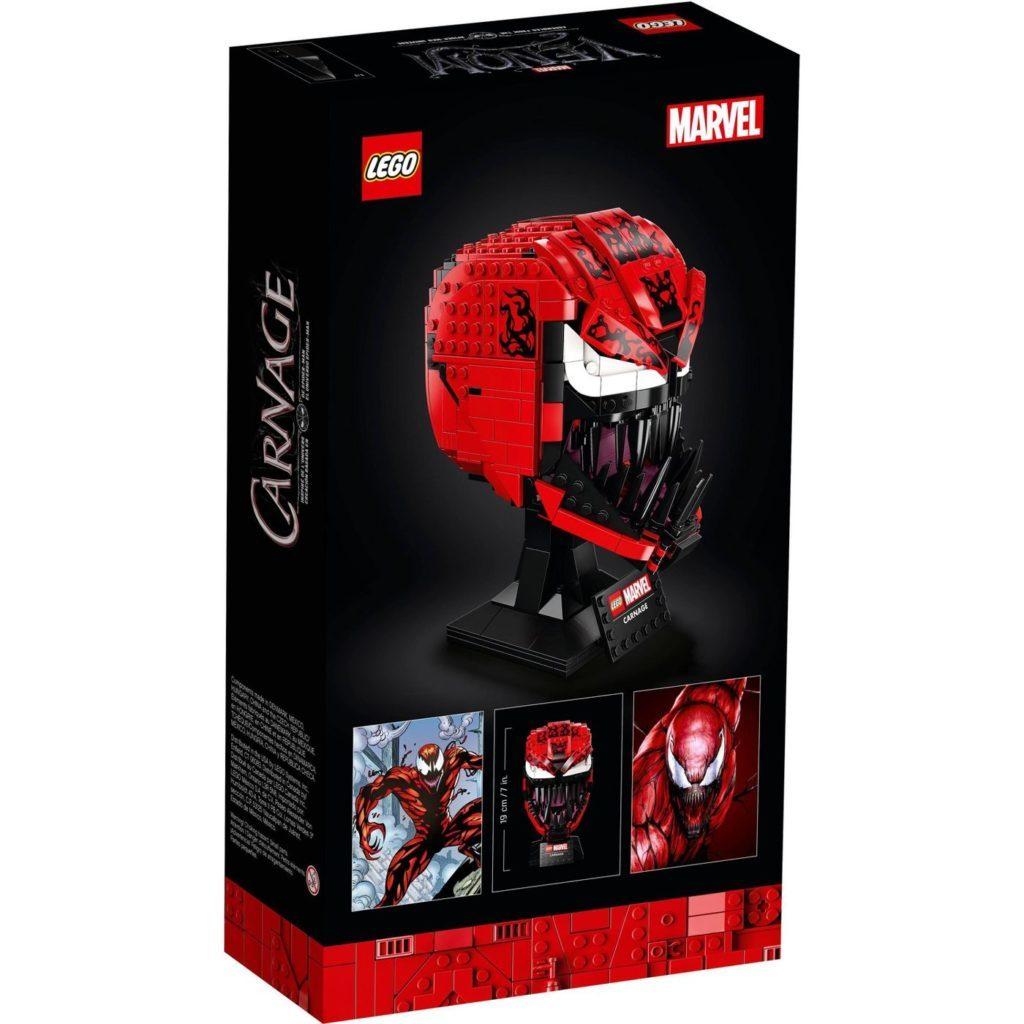 LEGO Marvel 76199 Carnage 5 1024x1024