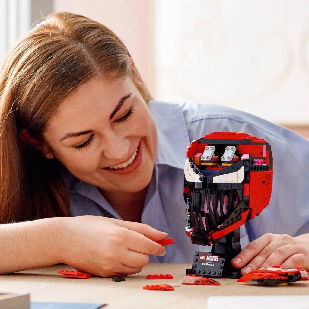 LEGO Marvel 76199 Carnage 6 1024x1024