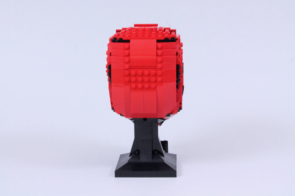 LEGO Marvel 76199 Carnage review 6