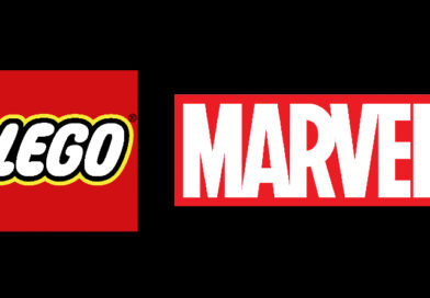 Is a LEGO Marvel Collectible Minifigure series on the way?
