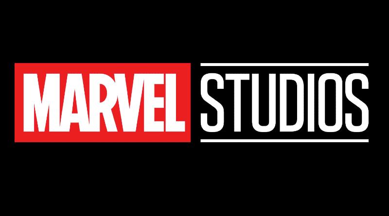 LEGO Marvel Studios Featured