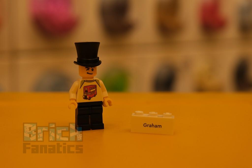 LEGO Minifigure Factory 49 1