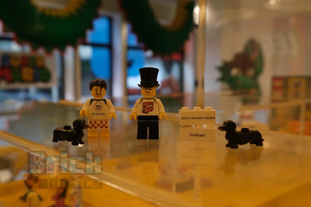 LEGO Minifigure Factory 56