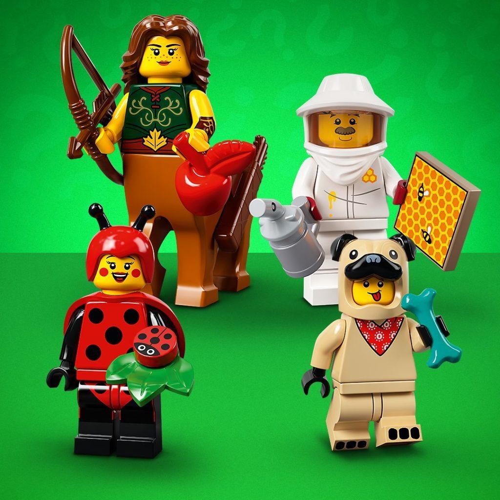 LEGO Minifigure Series 21 2 1024x1024