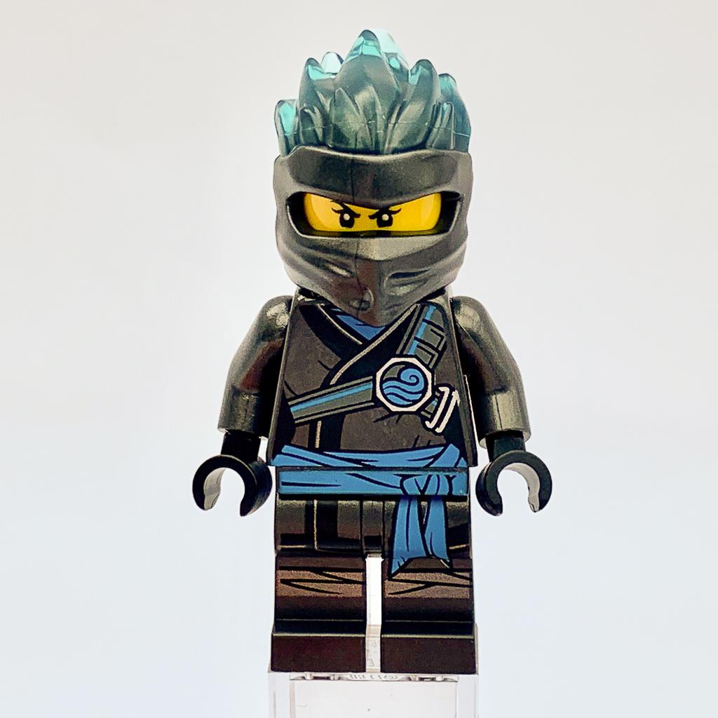 LEGO NINJAGO 70675 Katana 4x4 13