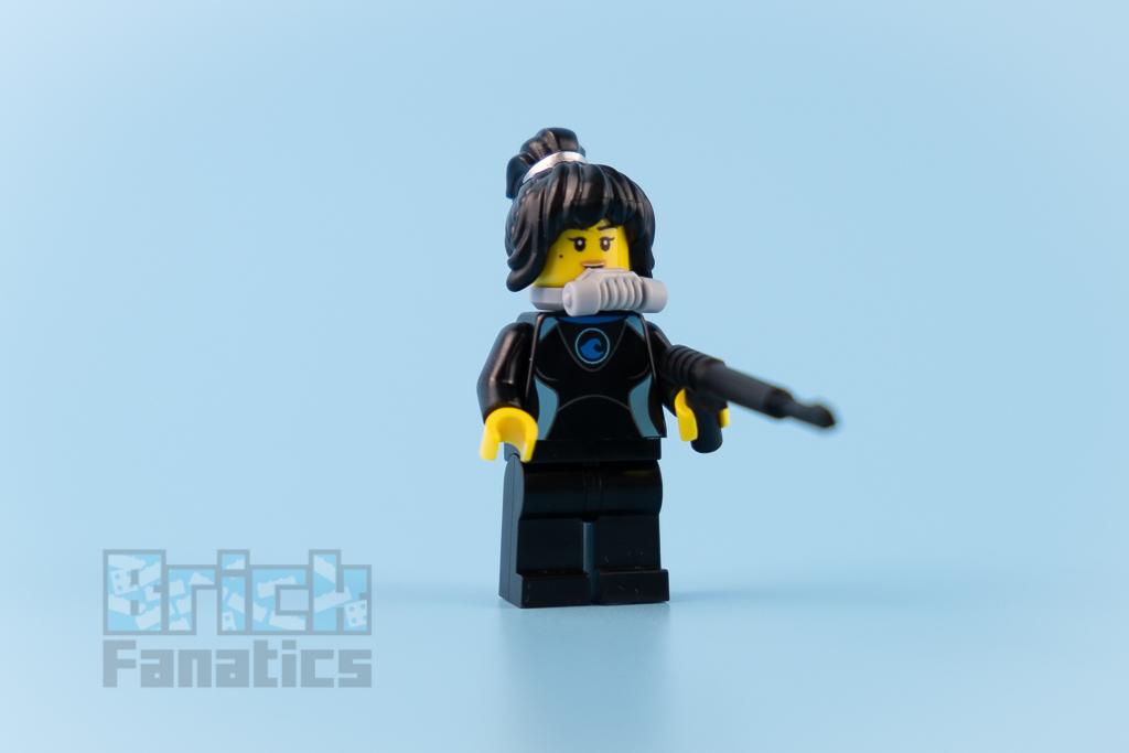 LEGO NINJAGO 71708 Gamers Market 1 1