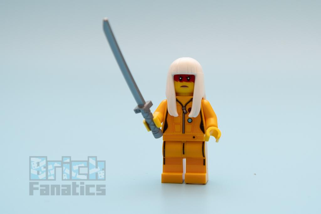 LEGO NINJAGO 71708 Gamers Market 13