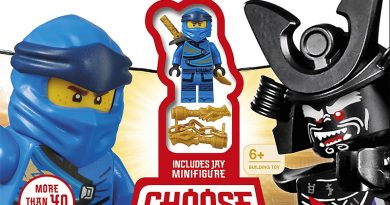 LEGO-NINJAGO-Choose-Your-Own-Mission