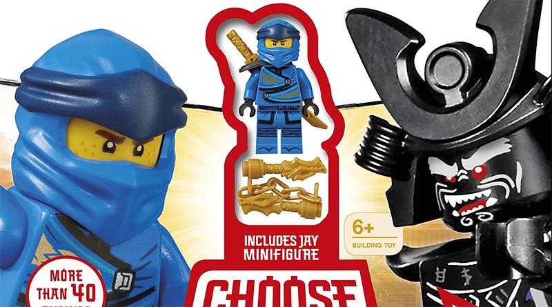 LEGO-NINJAGO-Choose-Your-Own-Mission