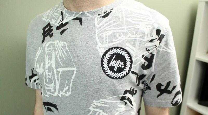 LEGO NINJAGO HYPE T Shirt Featured 800x445