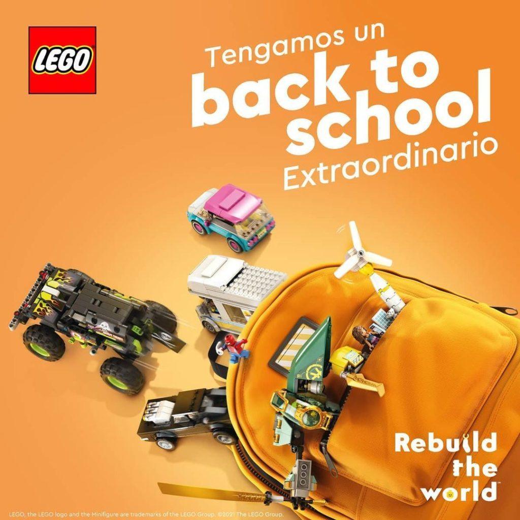 LEGO NINJAGO Season 15 First Look 1024x1024