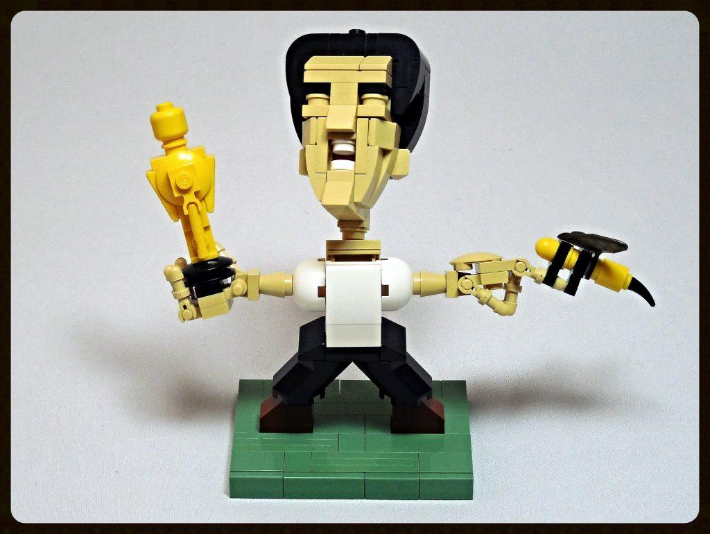 LEGO Nicholas Cage 1024x770