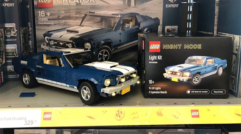 LEGO Night Mode Featured 1 800 445