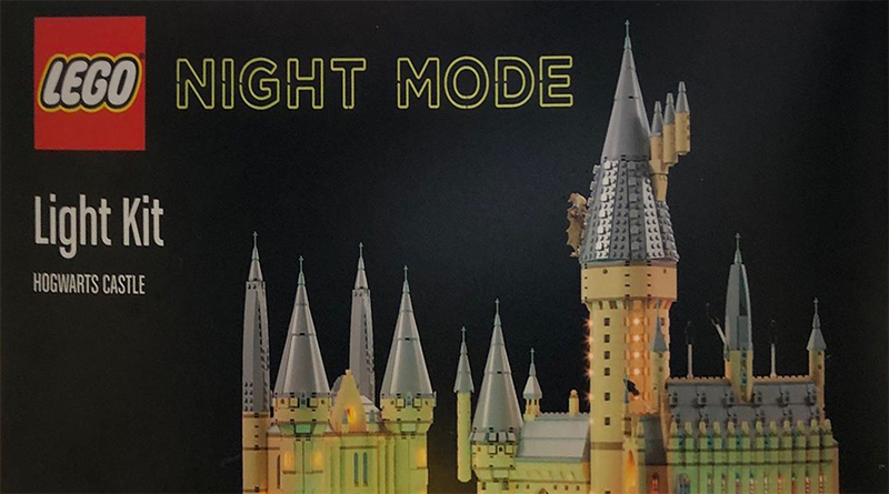LEGO Night Mode Featured 800 445