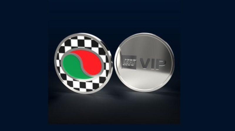 LEGO Octan Collectible Coin Featured 800x445