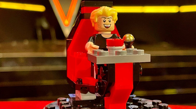LEGO Olly Murs Voice Featured 800x445