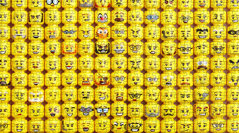 LEGO Painty Party Jigsaw Featured 800x445