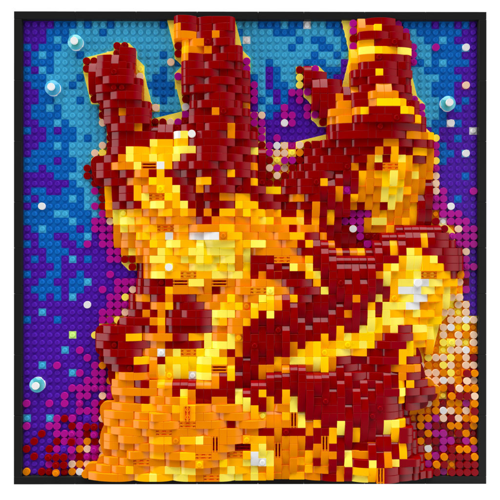 LEGO Pillars Of Creation 2 1024x1024
