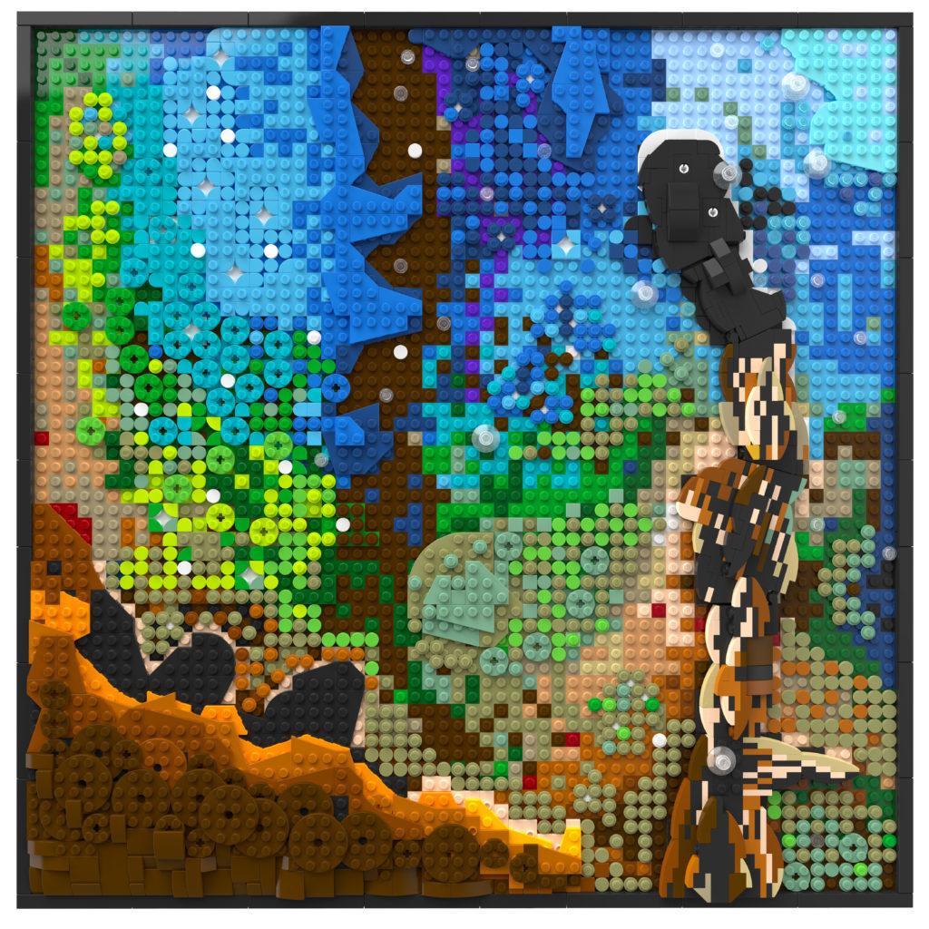 LEGO Pillars Of Creation 3 1024x1024