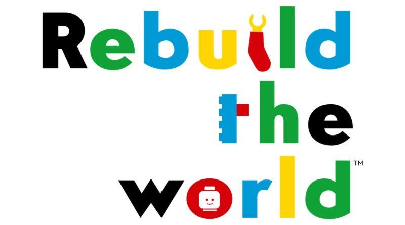 LEGO Rebuild the World logo resized featured